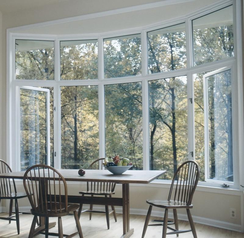 5 причин почему стоит купить металлопластиковые окна