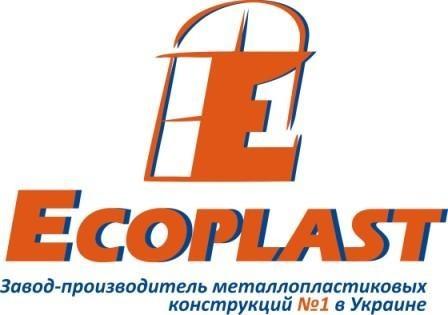 Окна ECOPLAST (Экопласт)