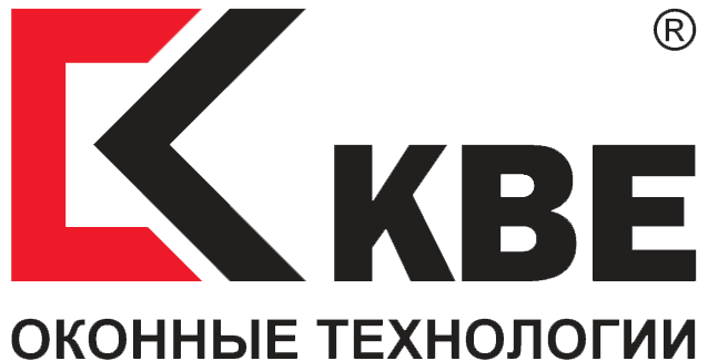 Окна КБЕ (KBE)