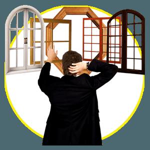 Как правильно выбрать окна ПВХ в Харькове ( Видео )