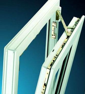 plastikovyje-okna-furnitura-harkov-cena-deshevo-kupit-2