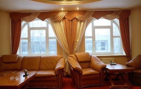 Топ советов по выбору металлопластиковых окон