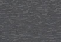 серый сланец