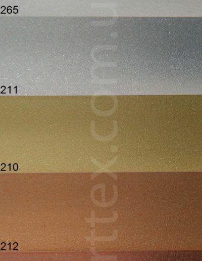 alumin-zhaluz-4